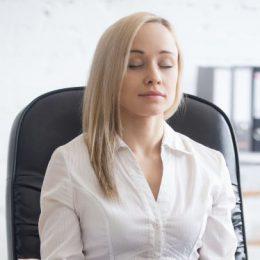 Séances individuelles d'hypnothérapie